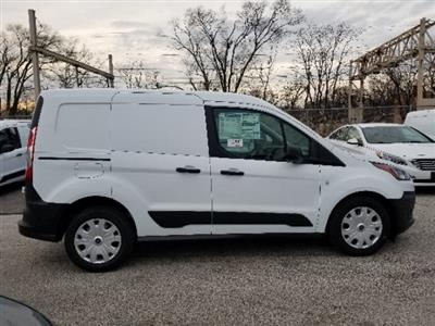2020 Transit Connect, Empty Cargo Van #N55894 - photo 3