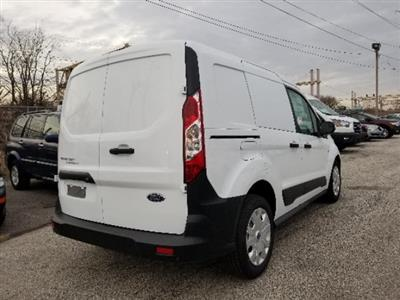 2020 Transit Connect, Empty Cargo Van #N55894 - photo 4