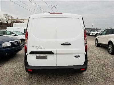 2020 Transit Connect, Empty Cargo Van #N55894 - photo 6