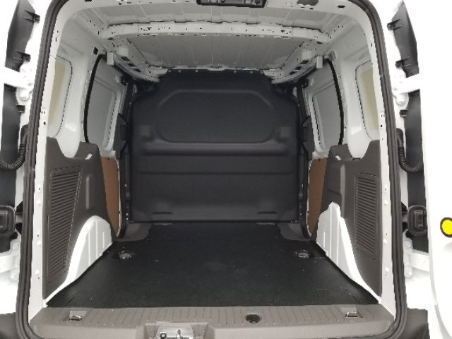 2020 Ford Transit Connect, Empty Cargo Van #N59106 - photo 1