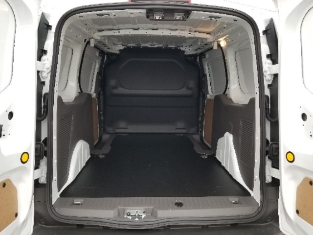 2020 Ford Transit Connect, Empty Cargo Van #N59186 - photo 1