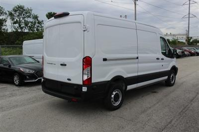 2019 Transit 250 Med Roof 4x2, Empty Cargo Van #T91083 - photo 4