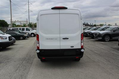 2019 Transit 250 Med Roof 4x2, Empty Cargo Van #T91083 - photo 6