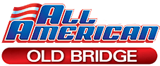 All American Commercial of Old Bridge NJ Logo