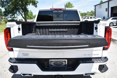 2019 Sierra 1500 Crew Cab 4x4,  Pickup #B11036 - photo 17