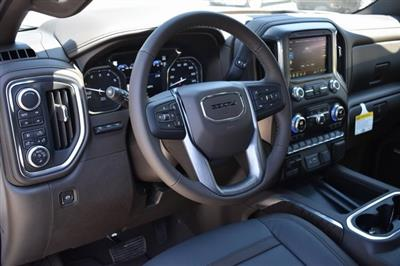 2019 Sierra 1500 Crew Cab 4x4,  Pickup #B11036 - photo 7