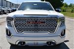2019 Sierra 1500 Crew Cab 4x4,  Pickup #B11036 - photo 3