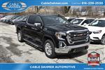 2019 Sierra 1500 Crew Cab 4x4,  Pickup #B11262 - photo 1