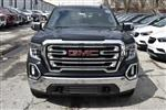 2019 Sierra 1500 Crew Cab 4x4,  Pickup #B11262 - photo 3