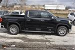 2019 Sierra 1500 Crew Cab 4x4,  Pickup #B11262 - photo 9