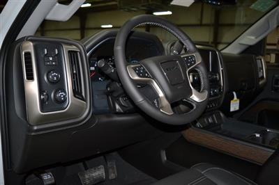 2019 Sierra 2500 Crew Cab 4x4,  Pickup #B11265 - photo 7