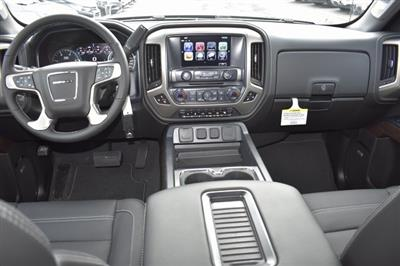 2019 Sierra 2500 Crew Cab 4x4,  Pickup #B11318 - photo 14