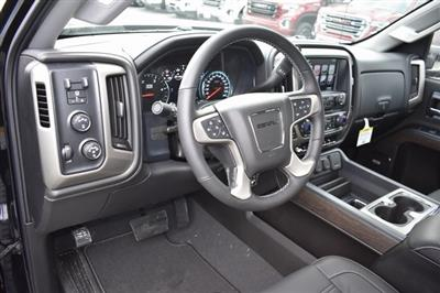 2019 Sierra 2500 Crew Cab 4x4,  Pickup #B11318 - photo 6