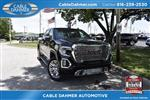 2019 Sierra 1500 Crew Cab 4x4,  Pickup #B11415 - photo 1