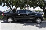 2019 Sierra 1500 Crew Cab 4x4,  Pickup #B11415 - photo 2