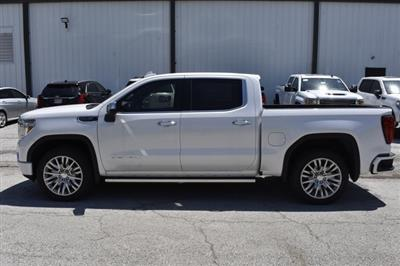 2019 Sierra 1500 Crew Cab 4x4,  Pickup #B11420 - photo 9
