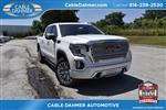 2019 Sierra 1500 Crew Cab 4x4,  Pickup #B11420 - photo 1