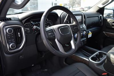 2019 Sierra 1500 Crew Cab 4x4,  Pickup #B11593 - photo 14