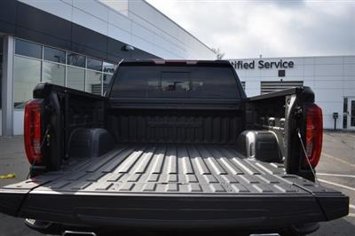 2019 Sierra 1500 Crew Cab 4x4,  Pickup #B11593 - photo 18