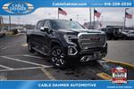 2019 Sierra 1500 Crew Cab 4x4,  Pickup #B11593 - photo 1