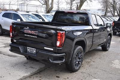 2019 Sierra 1500 Extended Cab 4x4,  Pickup #B11619 - photo 2