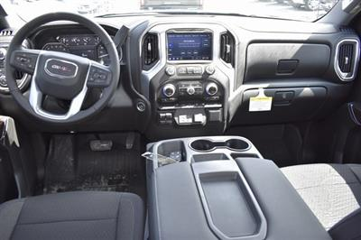 2019 Sierra 1500 Extended Cab 4x4,  Pickup #B11619 - photo 14