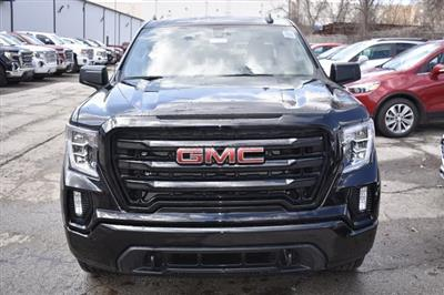 2019 Sierra 1500 Extended Cab 4x4,  Pickup #B11619 - photo 3
