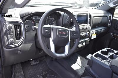 2019 Sierra 1500 Extended Cab 4x4,  Pickup #B11619 - photo 6