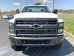 2021 Chevrolet Silverado 4500 Regular Cab DRW 4x4, Cab Chassis #F0201 - photo 3