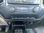 2019 Chevrolet Silverado 3500 Crew Cab 4x4, Platform Body #GM21028 - photo 14