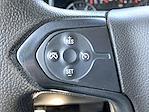 2019 Chevrolet Silverado 3500 Crew Cab 4x4, Platform Body #GM21028 - photo 17