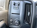2019 Chevrolet Silverado 3500 Crew Cab 4x4, Platform Body #GM21028 - photo 18