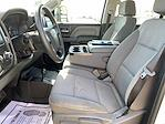 2019 Chevrolet Silverado 3500 Crew Cab 4x4, Platform Body #GM21028 - photo 20