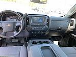 2019 Chevrolet Silverado 3500 Crew Cab 4x4, Platform Body #GM21028 - photo 21