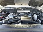 2019 Chevrolet Silverado 3500 Crew Cab 4x4, Platform Body #GM21028 - photo 23