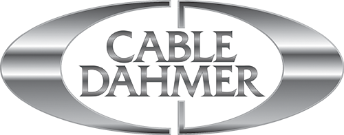 Cable-Dahmer Automotive Group logo