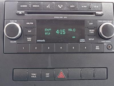 2009 Ram 1500 Crew Cab 4x2, Pickup #9S744674 - photo 9