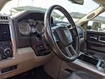 2012 Ram 3500 Mega Cab 4x4,  Pickup #CG212857 - photo 10