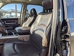 2012 Ram 3500 Mega Cab 4x4,  Pickup #CG212857 - photo 15