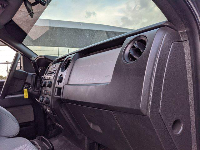 2013 F-150 Super Cab 4x2,  Pickup #DFC56358 - photo 15