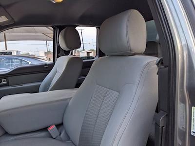 2013 F-150 Super Cab 4x2,  Pickup #DFC56358 - photo 13