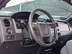 2013 F-150 Super Cab 4x2,  Pickup #DFC56358 - photo 9
