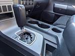 2013 Tundra Double Cab 4x2,  Pickup #DX320661 - photo 10