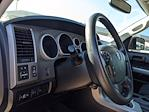2013 Tundra Double Cab 4x2,  Pickup #DX320661 - photo 9