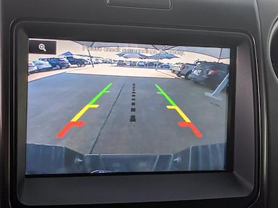 2014 Ford F-150 SuperCrew Cab 4x4, Pickup #EFC31257 - photo 14