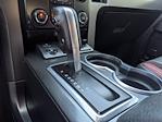 2014 Ford F-150 SuperCrew Cab 4x4, Pickup #EFC31257 - photo 10