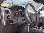 2014 Ford F-150 SuperCrew Cab 4x4, Pickup #EFC31257 - photo 9