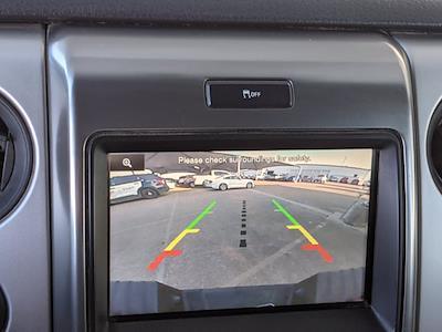 2014 F-150 SuperCrew Cab 4x4,  Pickup #EFC93239 - photo 14