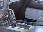 2014 F-150 SuperCrew Cab 4x4,  Pickup #EFC93239 - photo 11