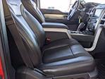 2014 F-150 SuperCrew Cab 4x4,  Pickup #EFC93239 - photo 18